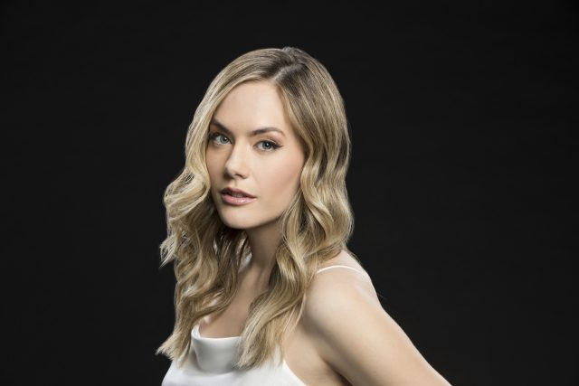 'The Bold and the Beautiful': Annika Noelle Has Knocked It Out of the Park This Season, Fans Say
