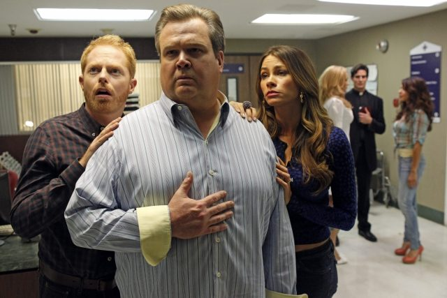 The Best Episodes of 'Modern Family,' as Ranked by IMDb