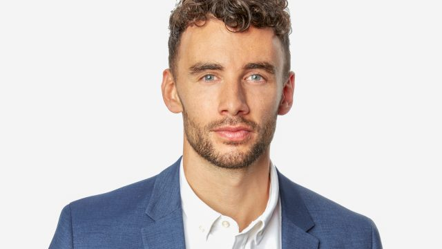 'The Bachelorette': Why Brendan Morais Won't Be on 'Bachelor in Paradise' or 'The Bachelor'