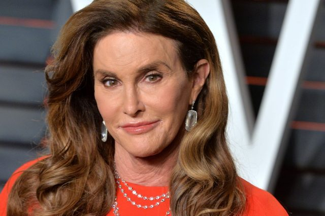 Caitlyn Jenner Still Faces Backlash From Comments She Made Against Same Sex Marriage on 'The Ellen Show'