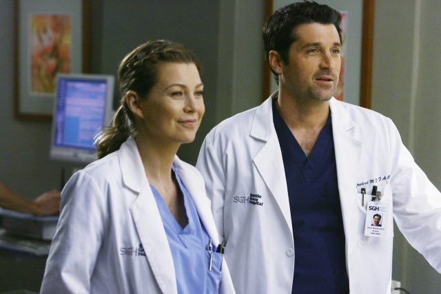 'Grey's Anatomy': Meredith Grey Fans Secretly Wish She Had Ended Up With This 1 Surgeon After Derek Died