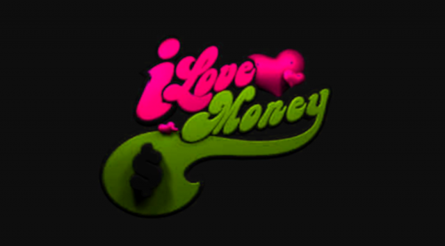 Why Didn't VH1's 'I Love Money 3' Ever Air?
