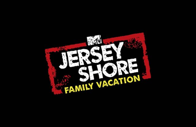 'Jersey Shore: Family Vacation' Fans Think Mike 'The Situation' and Lauren Sorrentino Are Speaking This Marriage 'Into Existence'