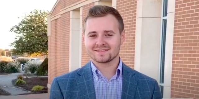 Jed Duggar Spent Tens of Thousands of Dollars on His Political Campaign He Lost