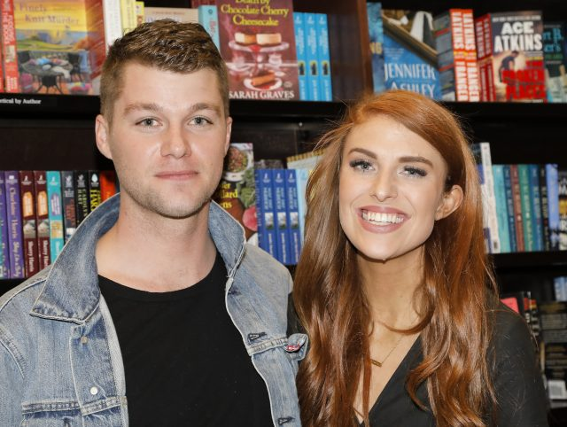 'LPBW' Star Jacob Roloff's Wife, Isabel Rock, May Have Called Out Audrey Roloff on Instagram: 'Your Brand Is Bullsh*t'