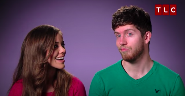 Some Fans Are Appalled by Jessa Duggar's Husband, Ben Seewald, for His Twitter Post About 'Innocent Babies About to Be Slaughtered'