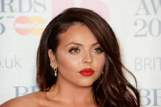 Little Mix's Jesy Nelson Splits From Sean Sagar After Less Than a Year of Dating