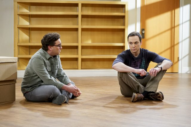 'The Big Bang Theory': 3 Ways Sheldon Cooper Changed After the Pilot Episode