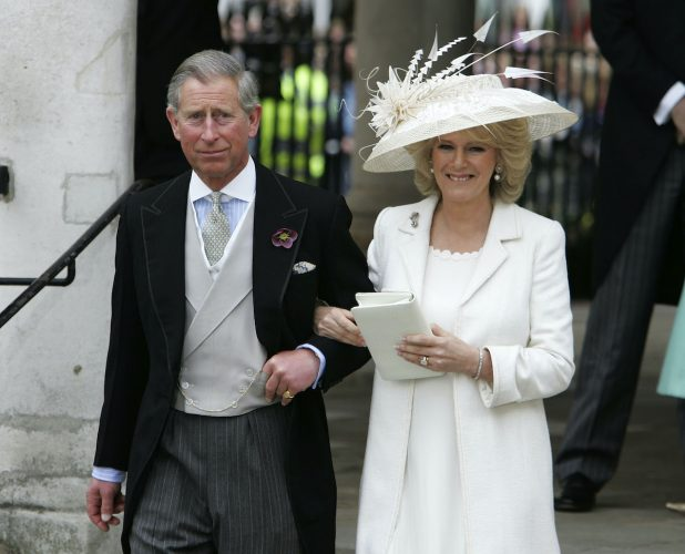 Prince Charles and Camilla Parker Bowles Once Spent More Than $500,000 On 1 Royal Trip