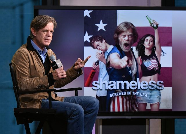 'Shameless': Is the Series Really Filmed in Southside Chicago?