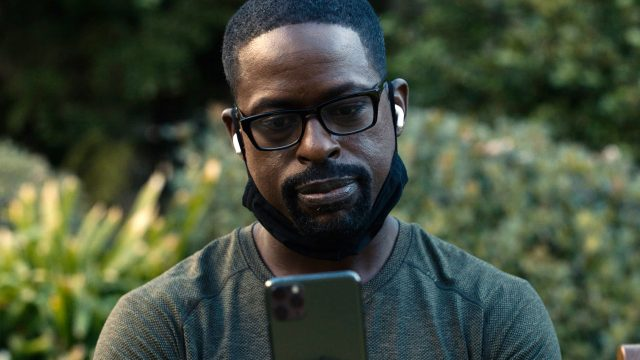 Is 'This Is Us' a Rerun Tonight, Jan. 26? Dan Fogelman Teases New Season 5 Episodes Soon