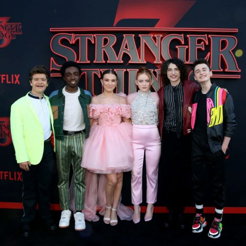 'Stranger Things': 3 Reasons Why Season 4 Is Probably the End of the Series