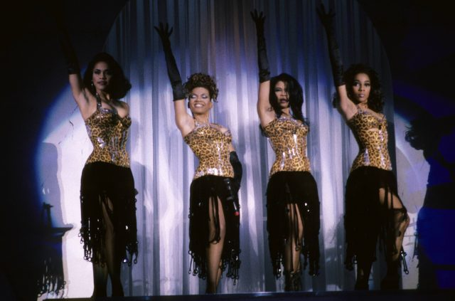 En Vogue: Which Original Member Has the Highest Net Worth?