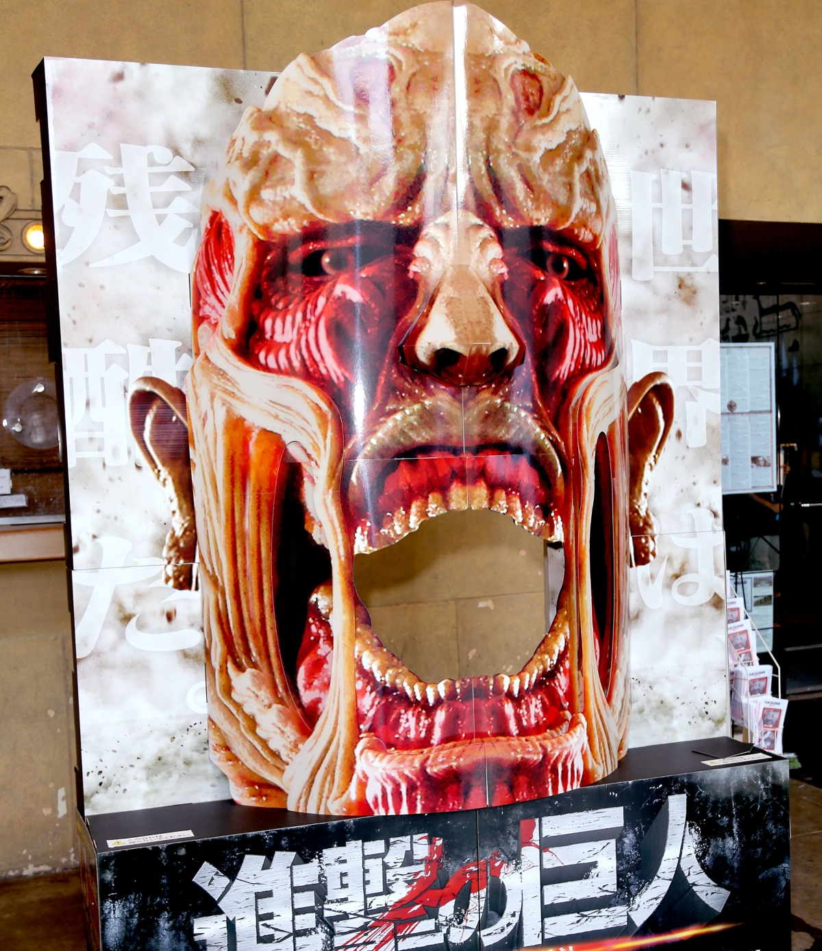 Attack On Titan Season 4 5 Details Not To Miss After Episode 5 attack on titan season 4 5 details