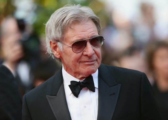 Does Harrison Ford Hate 'Indiana Jones' as Much as He Despises 'Star Wars'?