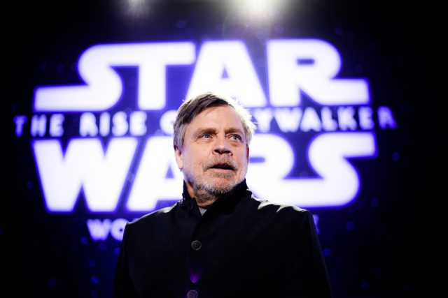 'Decanonizing' the 'Star Wars' Sequels Will Never Happen — Here's Why