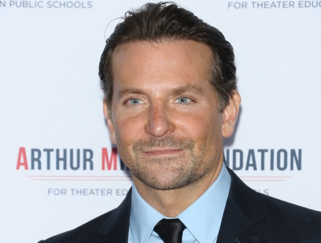 Bradley Cooper Once Dated Renee Zellweger Just After Working with Her Famous Ex
