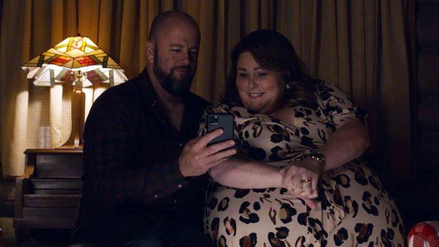 'This Is Us' Season 5: Can Kate and Toby's Relationship Survive This Next Challenge?