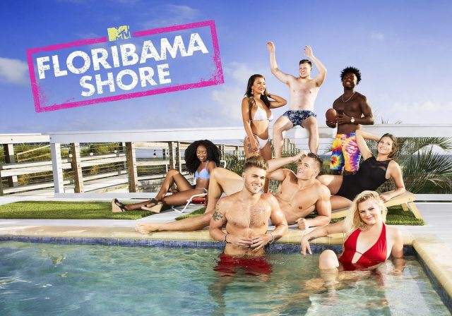 'Floribama Shore': Who Has a Higher Net Worth?