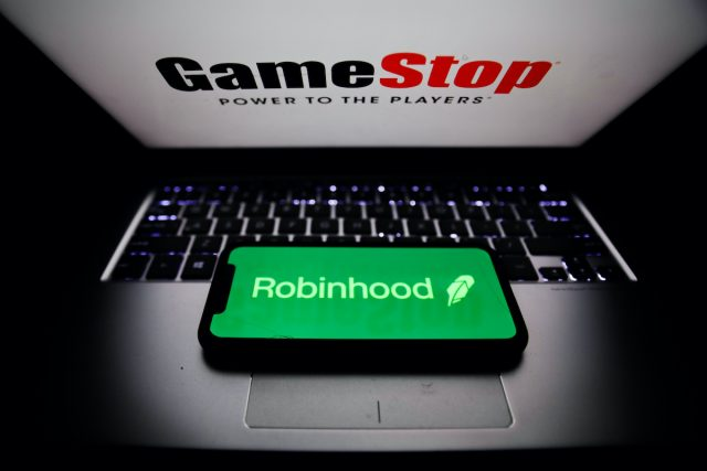 Everything You Need To Know About 'The Antisocial Network' Movie Based on the GameStop Stock Surge