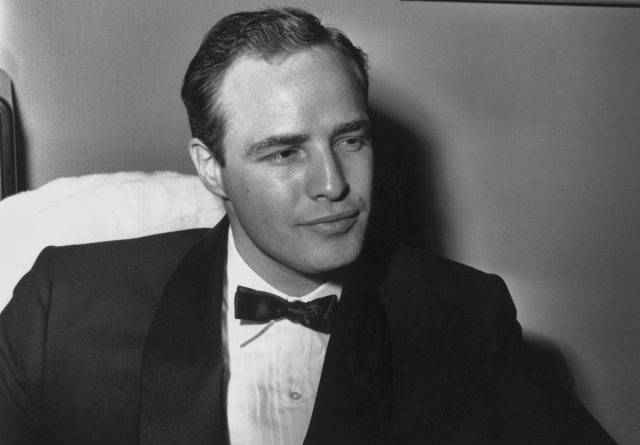 Marlon Brando's Family Couldn't Stop Arguing After the Tragic Death of His 'No. 1 Son'