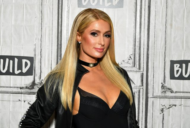 Paris Hilton and Carter Reum's Romance Is Different From Her Past Relationships, Expert Says