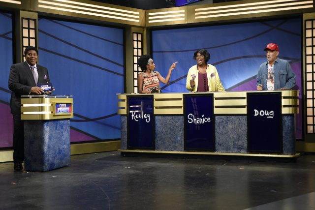 'Saturday Night Live': The Top 5 Most-Watched Skits on YouTube