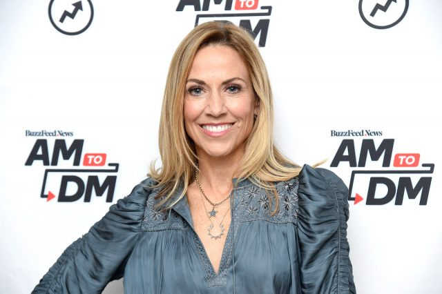 Sheryl Crow's Relationship With Owen Wilson Is the Subject of 1 of Her Famous Songs