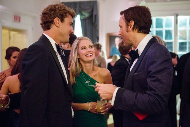 'Southern Charm': Cameran Eubanks Reveals Why She's Disconnected to Leva Bonaparte and Doesn't Regret Leaving the show