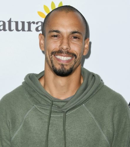 'The Young and the Restless': How Bryton James Felt About Devon Getting Katherine's Inheritance Back