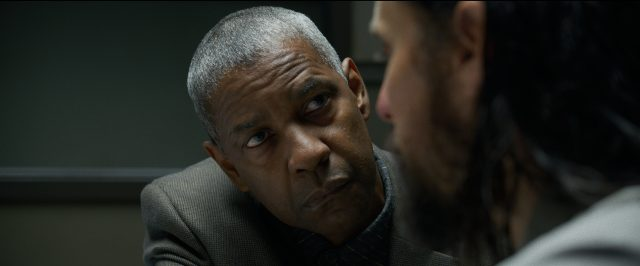 'The Little Things': The Ending of the New Denzel Washington Movie, Explained