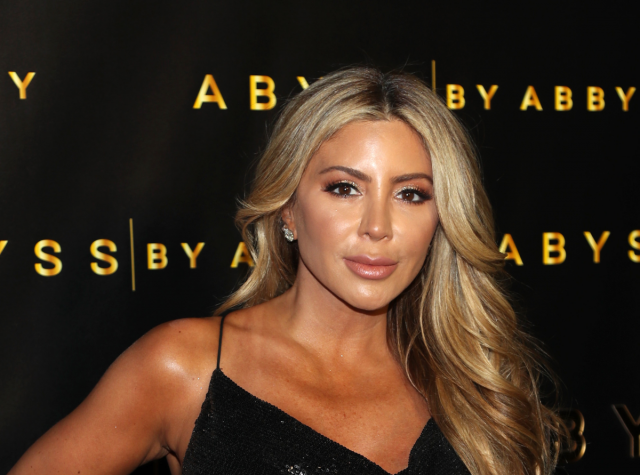 Larsa Pippen Felt the Kardashians Betrayed Her and Jordyn Woods 'Took a Beating'