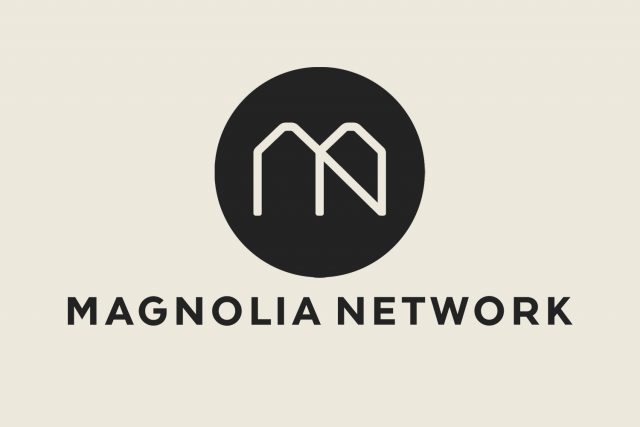 Chip and Joanna Gaines: Magnolia Network Shows Premiering on Discovery+ First Ahead of 2022 Launch