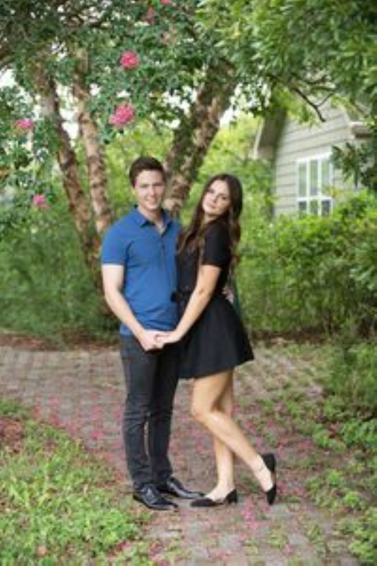 '90 Day Fiancé': These Cast Members Are Set to Appear on Other Shows
