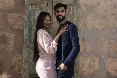 Dating Man 86 Intalnirea de sex masculin Pakistanis in Fran a