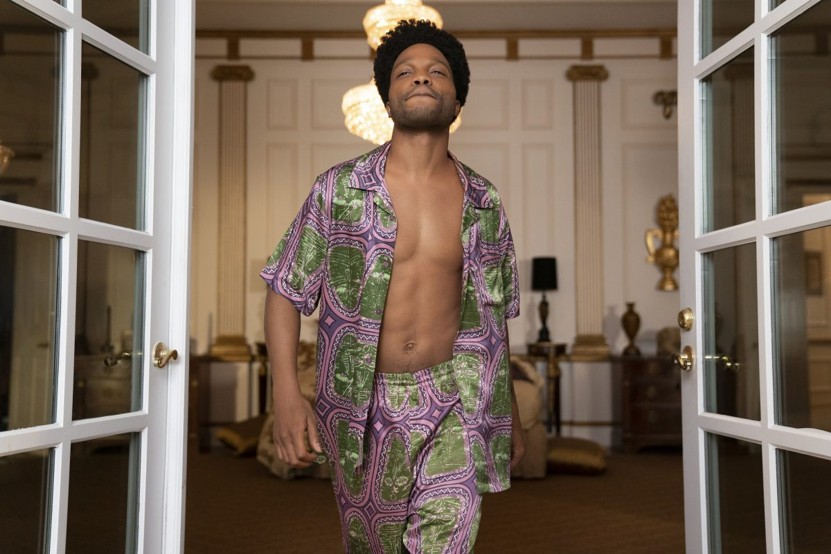 coming to america - photo #26