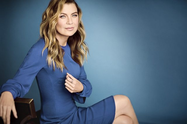 Why 'Grey's Anatomy' Fans Think Meredith Grey Won't Survive Season 17