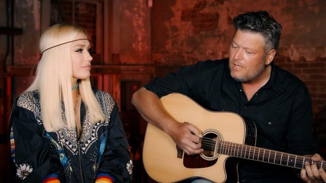 Gwen Stefani Admits How Blake Shelton Changed Makes Her 'So Mad'