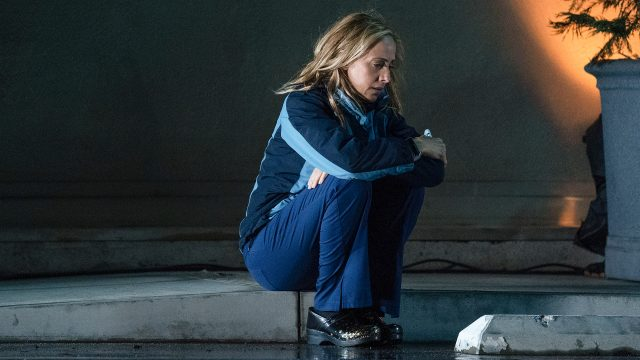 'Grey's Anatomy': Why Andrew DeLuca's Death Pushed Teddy Altman to Her Breaking Point in Season 17