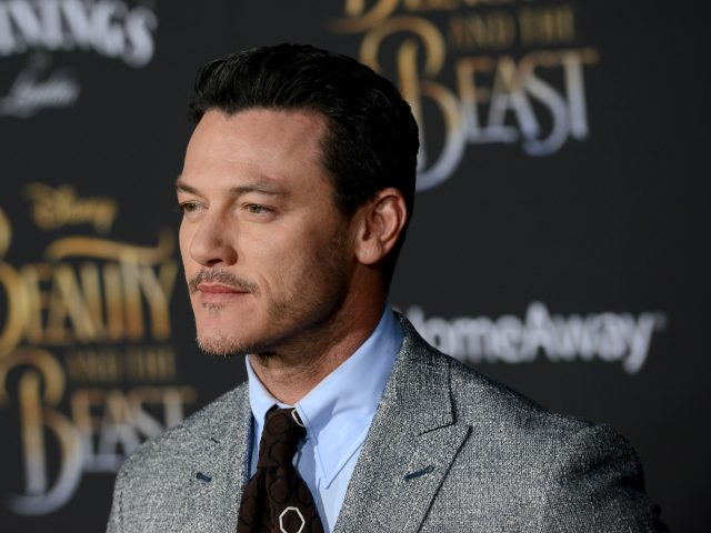 How Old Is Luke Evans? Famous Birthdays for April 2021