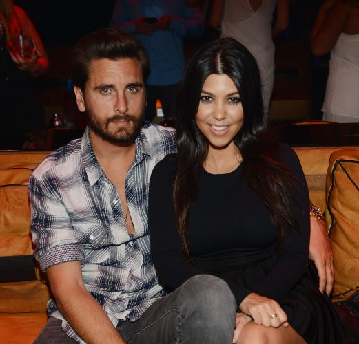 'KUWTK': Scott Disick Reveals He Made Kourtney Kardashian His 'Priority' While Dating Sofia Richie