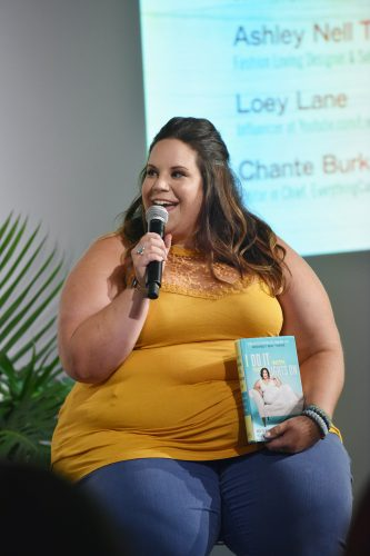 'My Big Fat Fabulous Life': Why Did Whitney Way Thore and Lennie Alehat Break Up?