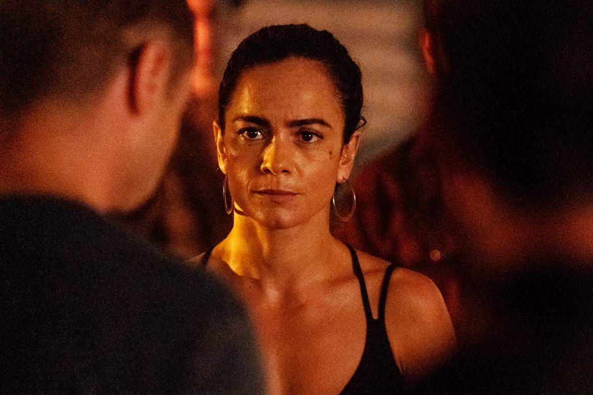 Queen Of The South Season 5 Release Date Everything We Know So Far