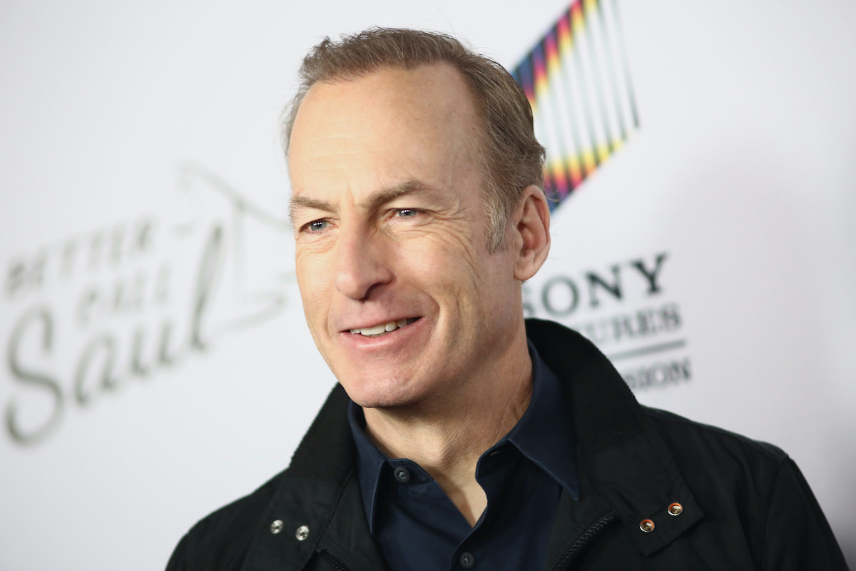 Bob Odenkirk Discusses Becoming an Action Star After 'Better Call Saul' — 'I Wanted It to Maybe Destroy My Career'