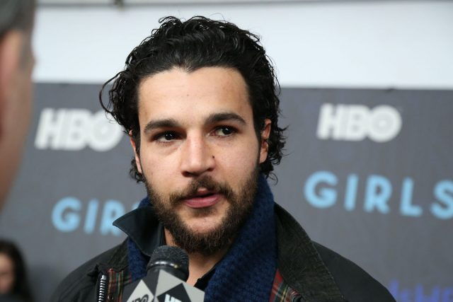 'Girls': Why Christopher Abbott Abruptly Left the HBO Series and What He Has Starred in Since