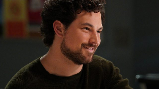'Grey's Anatomy': Will Giacomo Gianniotti Ever Return as Andrew DeLuca?