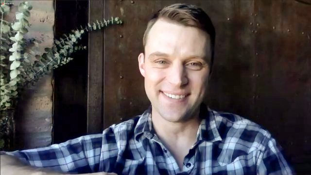'Chicago Fire': Jesse Spencer Net Worth and How He Became Famous