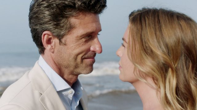 'Grey's Anatomy': Derek and Meredith's Goodbye Will Break You After Their Last Scene Together in Season 17