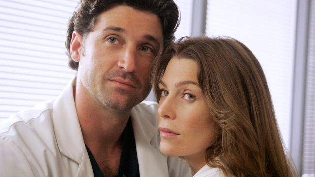 'Grey's Anatomy': Are Meredith and Derek Endgame? Season 17 Will Make You Watch Everything Differently
