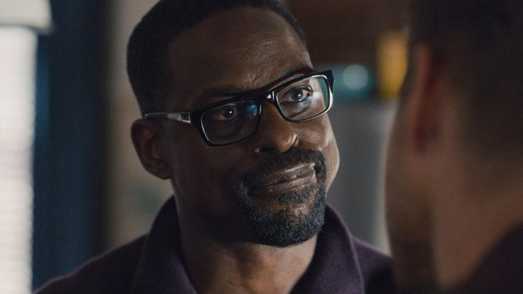 'This Is Us': Randall and Kevin's Journey in Season 5 Will Make You Weep